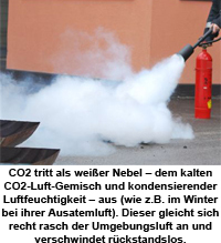 lm CO2